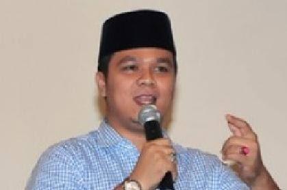 Dugaan Korupsi Aliran Dana Rp1,5 M di Setdakab Kuansing, Andi Putra Tak Hadiri Panggilan Penyidik